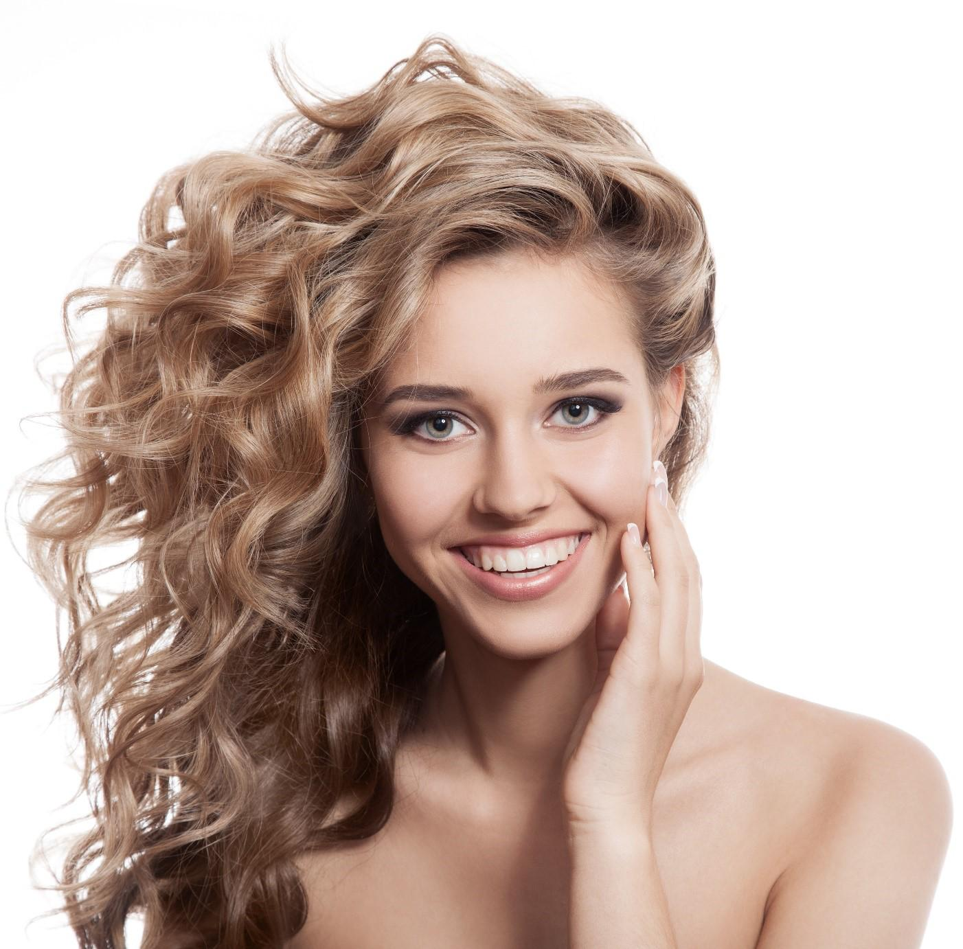 Beauty Tips For Gorgeous Skin And Hair