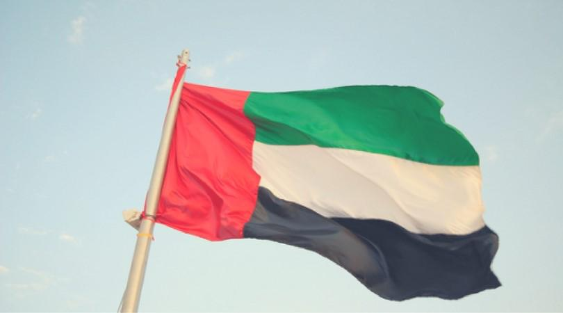 Celebrating National Day in Dubai? Here are few things you can do