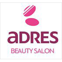 Adres Beauty Saloon  in United Arab Emirates
