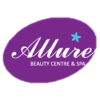 Allure Beauty Center And Spa  in United Arab Emirates