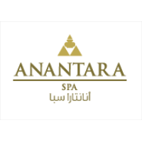 Anantara Spa Sir Bani Yas  in United Arab Emirates