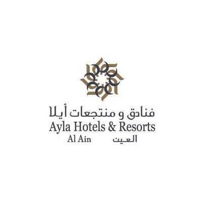 Ayla Men's Salon  in United Arab Emirates