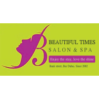 Beautiful Times Salon And Spa  in United Arab Emirates