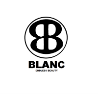 Blanc Endless Beauty Salon  in United Arab Emirates