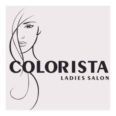 Colorista Ladies Salon  in United Arab Emirates