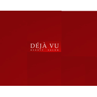 Deja Vu Beauty Salon  in United Arab Emirates