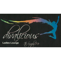 Divalicious Ladies Lounge  in United Arab Emirates