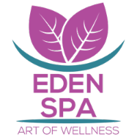 Eden Spa  in United Arab Emirates