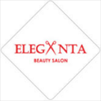 Eleganta Beauty Salon  in United Arab Emirates