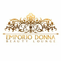 Emporio Donna Beauty Lounge  in United Arab Emirates