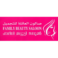 Family Beauty Saloon  in United Arab Emirates