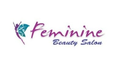 Feminine Salon and Beauty Center  in United Arab Emirates