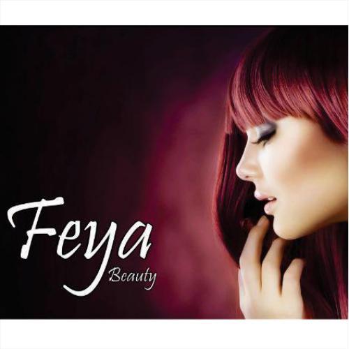 Feya Beauty Salon Salon Shop For Women In Dubai International City United Arab Emirates Salonati