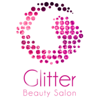 Glitter Beauty Salon  in United Arab Emirates