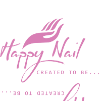 Happy Nail  in United Arab Emirates