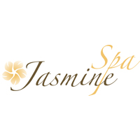 Jasmine Spa  in United Arab Emirates