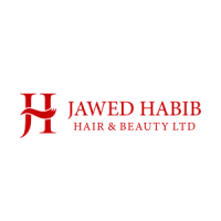 Jawed Habib Hair And Beauty  in United Arab Emirates