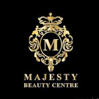 Majesty Beauty Centre  in United Arab Emirates