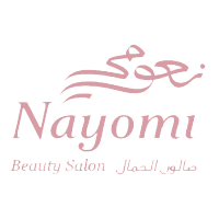 Nayomi Beauty Salon  in United Arab Emirates