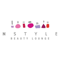 Nstyle Nail Lounge  in United Arab Emirates