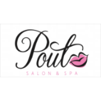 Pout Salon And Spa  in United Arab Emirates