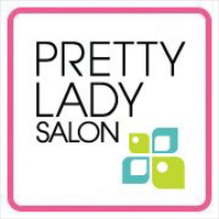 Pretty Lady Salon  in United Arab Emirates
