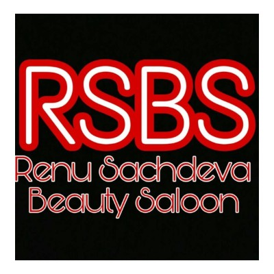 RENU SACHDEVA BEAUTY SALOON  in United Arab Emirates
