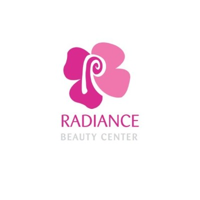 Radiance Beauty Center  in United Arab Emirates