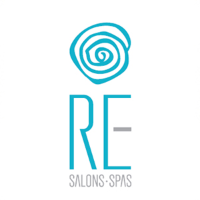 Re Salon Spa  in United Arab Emirates