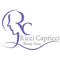 Ricci Capricci Beauty Salon  in United Arab Emirates