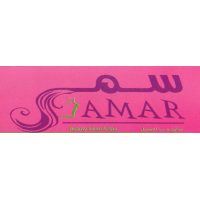 Samar Beauty Salon And Spa  in United Arab Emirates