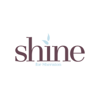Shine Spa  in United Arab Emirates