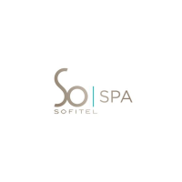 So Spa Sofitel The Palm Jumeirah  in United Arab Emirates