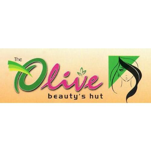 Beauty Hut Salon Islamabad Rawalpindi: The Olive Beauty's Hut