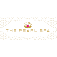 The Pearl Spa  in United Arab Emirates