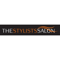 The Stylists Salon  in United Arab Emirates