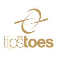Tips And Toes  in United Arab Emirates