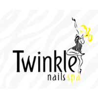 Twinkle Beauty Lounge  in United Arab Emirates