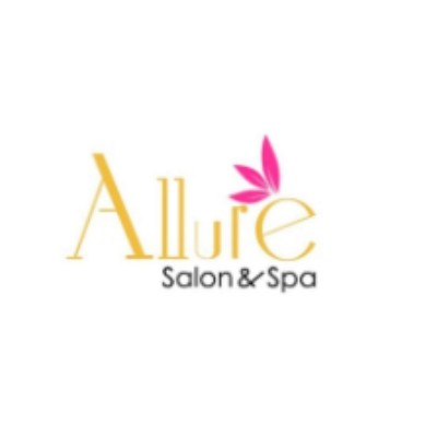 Allure Beauty Salon  in Bahrain