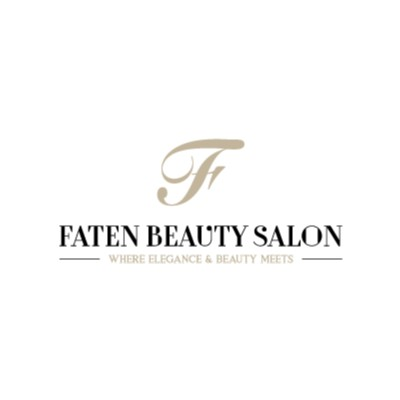 Faten Beauty Salon  in Bahrain