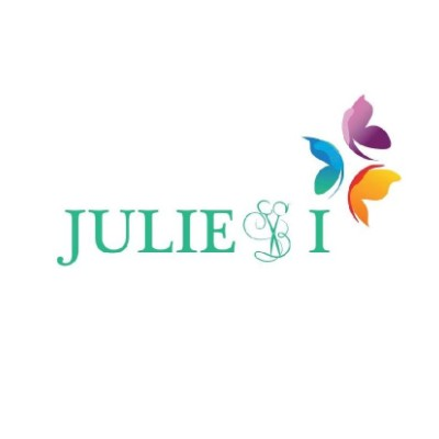 Julie and I Ladies Salon  in Bahrain