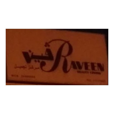 Raveen Women's Salon  in Bahrain