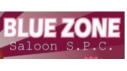blue zone ladies salon  in Bahrain