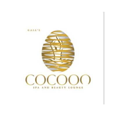 Gaia's Cocoon  in Jordan
