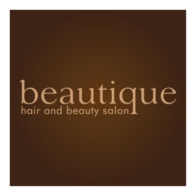Beautique Salon  in Kuwait