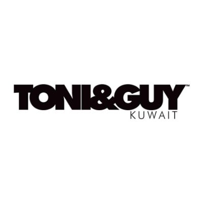 TONI&GUY Kuwait  in Kuwait