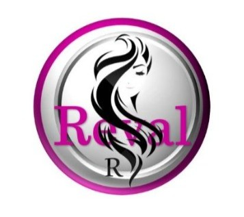 Reval SALON  in Qatar