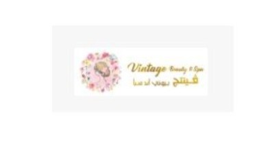 Vintage beauty and Spa  in Qatar